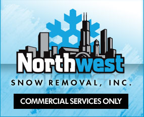 Northwest logo flash