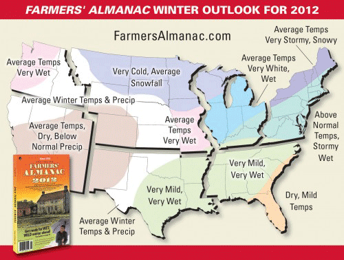 Northwest Snow Removal Chicago Commercial Plowing Shoveling Salting - Chicago weather averages